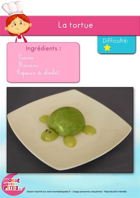 cuisine pour enfants pour enfant 2012 keywordtown com