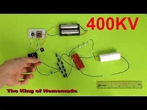 Pin On Electronik