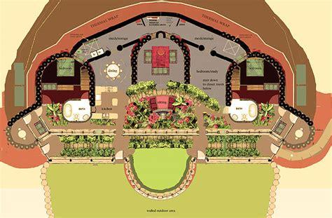 floor and decor arizona earthship plans on