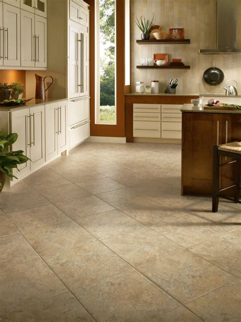 armstrong alterna flooring cleaning durango luxury vinyl d2155