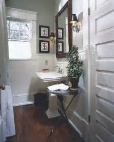 provincial bathroom ideas provincial bathroom decorating idea provincial howstuffworks