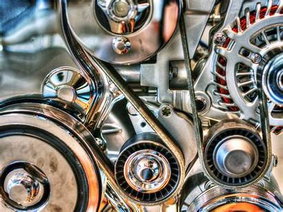 Spare Parts Know Gilan Genuine Buying Tips