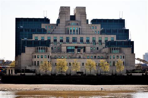 lift  home office privatises mis spy plane