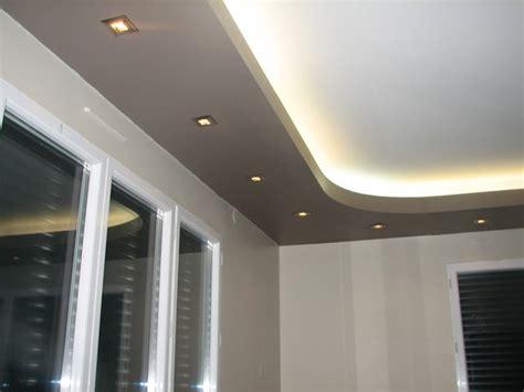 eclairage plafond cuisine led eclairage faux plafond cuisine faux plafond luminaire