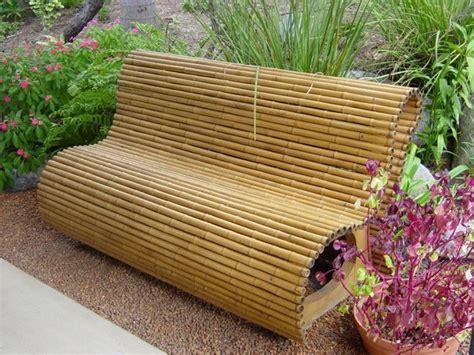 canna da giardino canne bamboo materiali per il giardino canne di bamboo