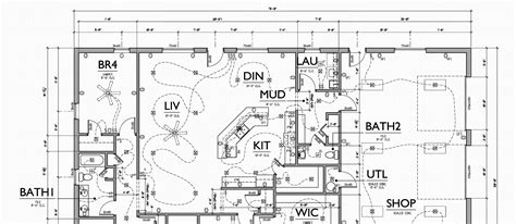 pictures  quonset hut homes floor plans  home