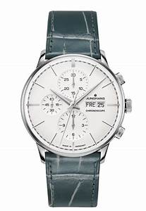 Poljot Vostok Molnija 1993 Juri Levenberg 5 Russische Uhren Katalog Sinnvoll Nr