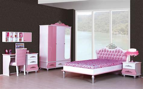 Glanzend Madchenzimmer Kinderzimmer Rosa Gl 228 Nzend Traum M 246 Bel