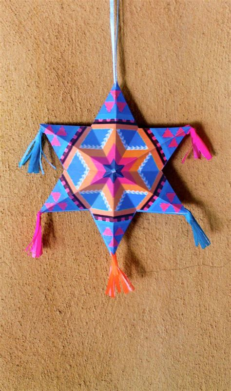 17 best ideas about mexican crafts on pinterest mexican