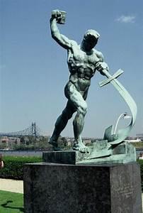 U0026 39  U0026 39 Let Us Beat Swords Into Plowshares U0026 39  U0026 39   Isaiah 2