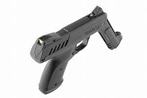 Vidéo De Pistolet : pistolet air comprim gamo p 900 cal 4 5 mm pistolets air comprim co2 made in chasse ~ Medecine-chirurgie-esthetiques.com Avis de Voitures