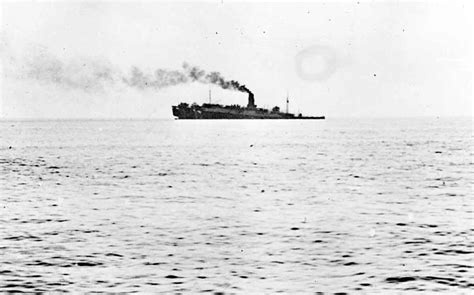 rms lancastria worst maritime disaster in british history