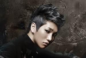 Sungmin Profile - KPop Music