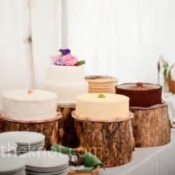 rustic wedding cakes rustic wedding rustic wedding cakes 796871 weddbook