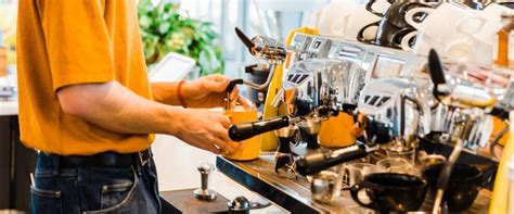 1413 n main st, rochester. Just Brew It: Guide to Local Coffee Shops