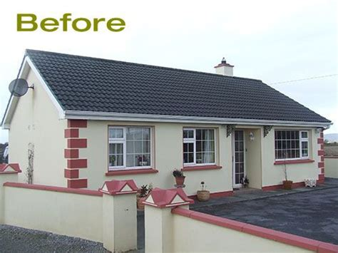 house renovation before and single storey dwelling conversion openplan architectural