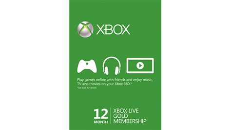 daily deals xbox ultimate game sale   xbox