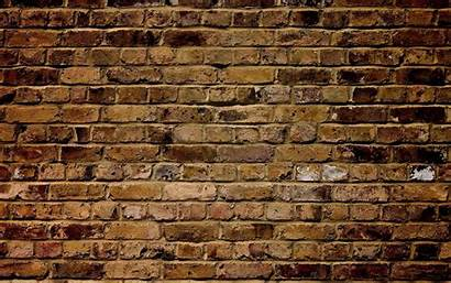 Wall Brick Texture Wood Stone Material Floor