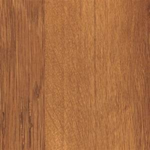 top carpets and floors laminated flooring prima floor With prima laminate flooring