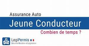 Comparateur Assurance Jeune Conducteur : actualit s assurance auto legipermis part 2 ~ Gottalentnigeria.com Avis de Voitures