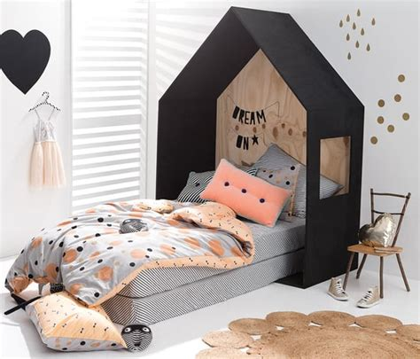 creative childrens beds  inspire sweet dreams