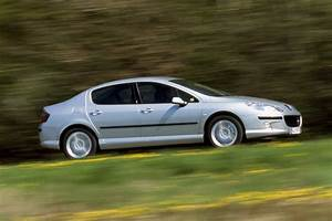 Cote Auto Occasion : annonces voiture occasion cote argus auto gratuit html autos weblog ~ Gottalentnigeria.com Avis de Voitures