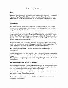 Essays On Importance Of English  After High School Essay also Essays In English Synthesis Essay Topic Ideas Argumentative Synthesis Essay  Examples Of Argumentative Thesis Statements For Essays