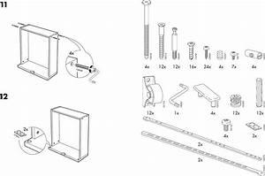 Ikea Vidga Montageanleitung : bedienungsanleitung ikea brekke bed seite 3 von 6 d nisch spanisch franz sisch italienisch ~ Eleganceandgraceweddings.com Haus und Dekorationen
