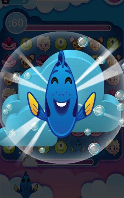 Steamboat Emoji by Disney Lanza 400 Emojis De Sus Personajes Principales