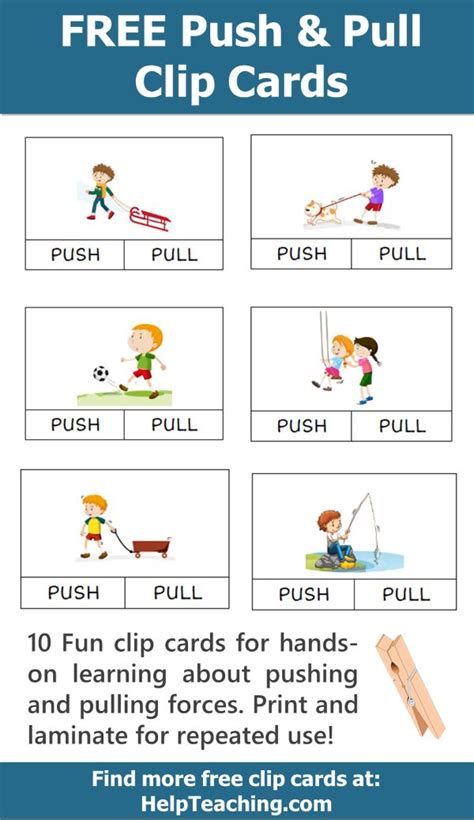 printable activities images  pinterest