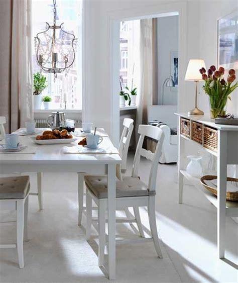 arredare una sala da pranzo come arredare una sala da pranzo piccola 7 passi