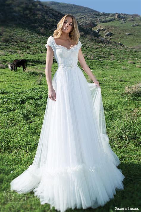 Shabi And Israel 2015 Wedding Dresses Wedding Inspirasi