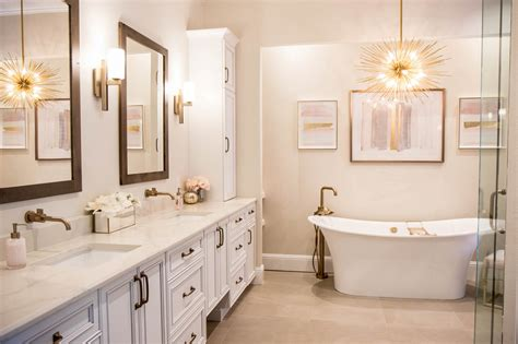 top rated orlando home remodeling services kbf design