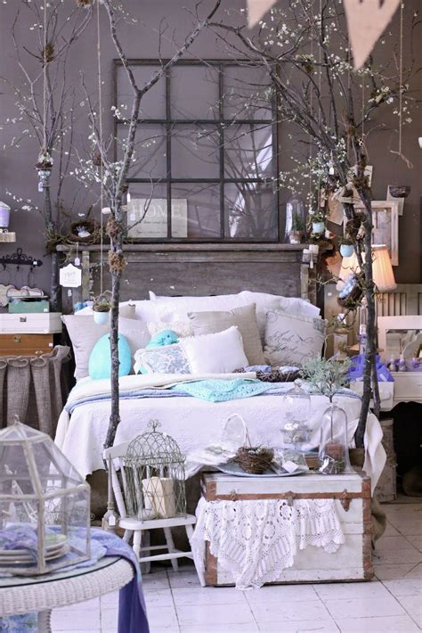 shabby chic winter bedding navajo quilt progress and diy headboard bedroom ideas project pepper