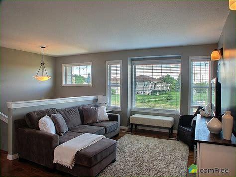 48 Fresh Modern Split level Living Room Design Living