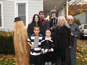 40 of the best family costumes ideas for jamonkey