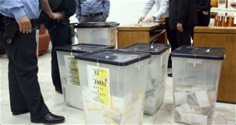 Skandal në Elbasan, më shumë fletë votimi se sa votues