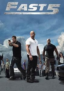 Fast Five | Movie fanart | fanart.tv