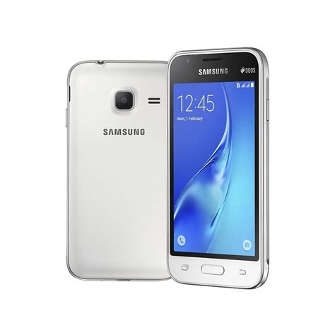 Samsung Mini Mobile by Samsung Galaxy J1 Mini Tunisie Samsung Mobile Tunisie