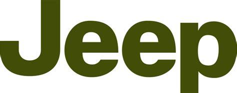 jeep logo transparent jeep logos download