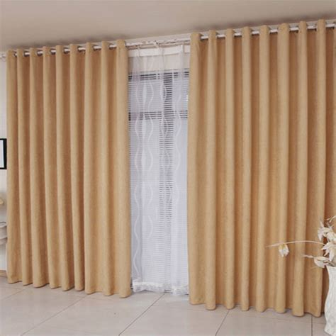 Light Blue Sheer Curtains Contemporary Curtains And Window Treatments Decorate Your Room