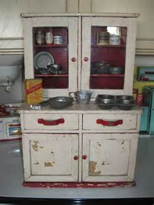 vintage sale on kitchen cabinets greenvirals style