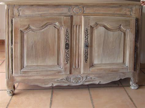 customiser cuisine en bois customiser un miroir en bois maison design bahbe com