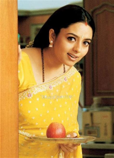 soundarya images pictures  wallpapers