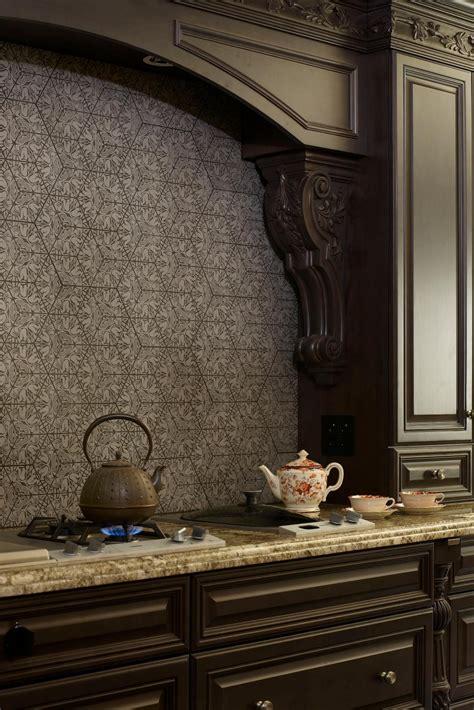 kitchen backsplashes 2014 30 trendiest kitchen backsplash materials hgtv