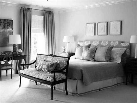 white  grey bedrooms modern grey bedroom ideas design