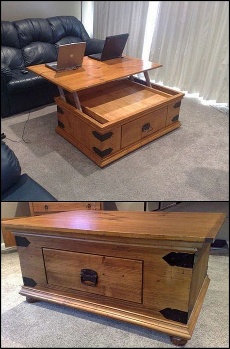ideas  woodworking projects  pinterest woodworking woodworking plans  wood plans