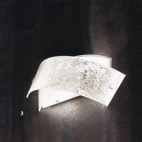 Gea Illuminazione by Gea Luce Lada Da Parete Camilla A P