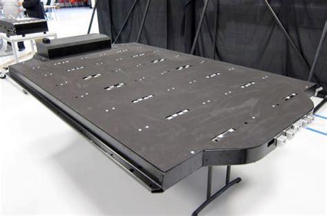 Tesla Model S Vs Nissan Leaf Battery Swap, Cost For