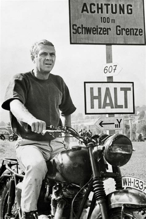great escape posters  great escape steve mcqueen
